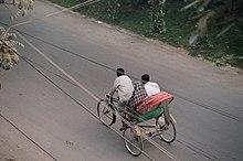 Dhaka 37.jpg