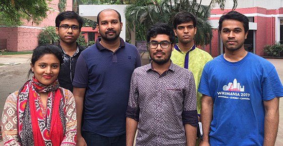 Dhaka Wikipedia Meetup, April 2018.jpg