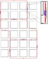 Diagramatic PRT layout2.png