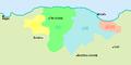 Dialectes kabyles.PNG