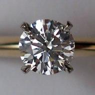 Os novos ricos de Manaus tornaram a cidade a capital mundial da venda de diamantes.
