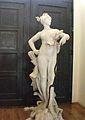 Diana Carrier-Belleuse.jpg