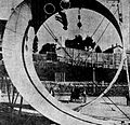 Diavolo Loop the Loop 1903.jpeg