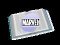 Dicionário Marvel.png