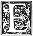 Dictionnaire des termes militaires etc-Lettre E- p106.jpg