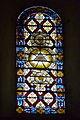 Die (Drôme) Notre-Dame 150392.JPG