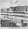 Die Gartenlaube (1874) b 591.jpg