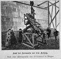 Die Gartenlaube (1883) b 552 1.jpg