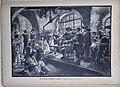 Die Gartenlaube (1884) 860.jpg