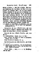Die deutschen Schriftstellerinnen (Schindel) III 189.png