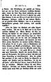 Die deutschen Schriftstellerinnen (Schindel) II 105.png