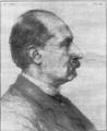 Diederik Johannes Korteweg door Jan Veth.png
