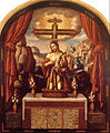 Diego de Sanabria - Saint John of the Cross - Google Art Project.jpg