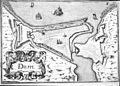 Dieppe 1634 Tassin 16021.jpg