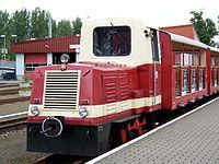 Diesellok 032.jpg