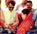 Digamber Singh & Vasundhara Raje.png