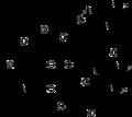 Dihydrostreptomycin.png