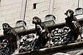 Dijon - Église Notre-Dame - PA00112267 - 021.jpg
