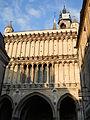 Dijon Eglise Notre Dame 02.JPG