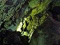Diktäische Grotte 10.jpg