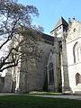 Dinan (22) Église Saint-Malo 01.JPG