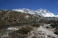 Dingboche to Chhukung-66-Huegel-Nuptse-Lhotse-2007-gje.jpg