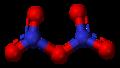 Dinitrogen-pentoxide-3D-balls.png