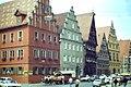 Dinkelsbuehl, Gustav-Adolf-Haus - geo.hlipp.de - 24895.jpg