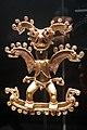 Dios Sibu Museo del Oro Precolombino CRI 07 2019 9276.jpg