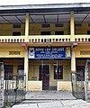 Diphu Law College building.jpg