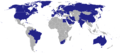 Diplomatic missions of Cyprus.png