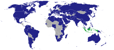 Diplomatic missions of Indonesia.png