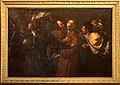 Dirck van baburen, cattura di cristo, 1616-17 ca.jpg