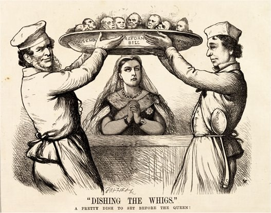 Dishing-the-Whigs-1867.jpeg