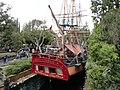 Disneyland park - Anaheim Los Angeles California USA (9894339873).jpg