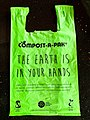 Disposable, compostable, plastic free bags in Queensland, Australia.jpg