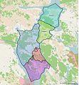 Distrikt Håbo.jpg