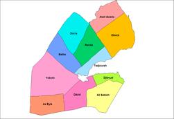 Djibouti districts.png