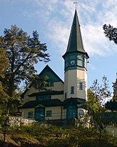 Fil:Djursholms kapell.JPG