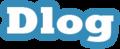 Dlog-Logo.png