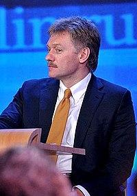 Dmitry Peskov.jpeg