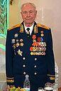 Dmitry Timofeyevich Yazov 8.11.2014.jpeg