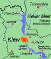 Dnepr Kiew Reservoir.png