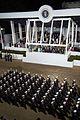 DoD supports 58th Presidential Inauguration 170120-F-YN705-769.jpg