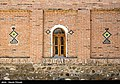 Do Menareh Mosque 2019-10-06 06.jpg