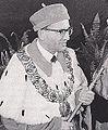 Doc. J. Seredyka.JPG