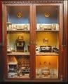 Dockskåpsutställning - Hallwylska museet - 39226.tif