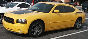 Dodge-Charger-Daytona.jpg