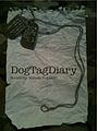 DogTagDiary Pic.jpg