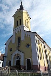 Dohňany Kostol.jpg